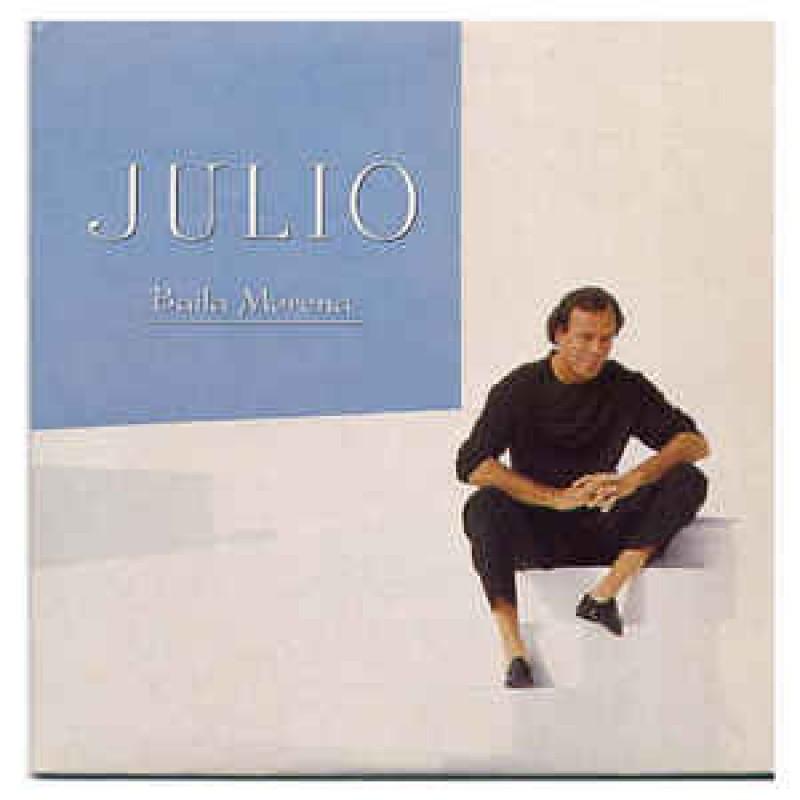 Julio - Baila Morena