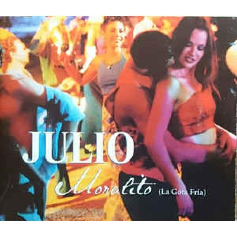 Julio - Moralito
