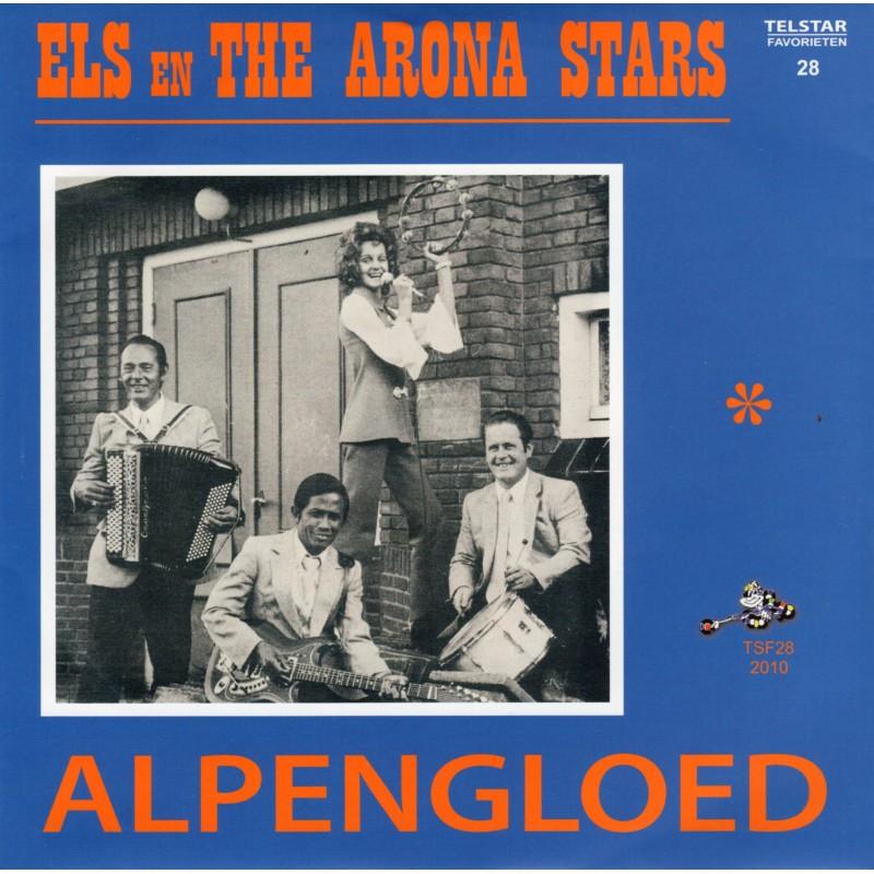 Telstar Favorieten Deel 28 - Els En The Arona Star...