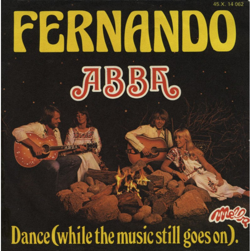 Abba-Fernando
