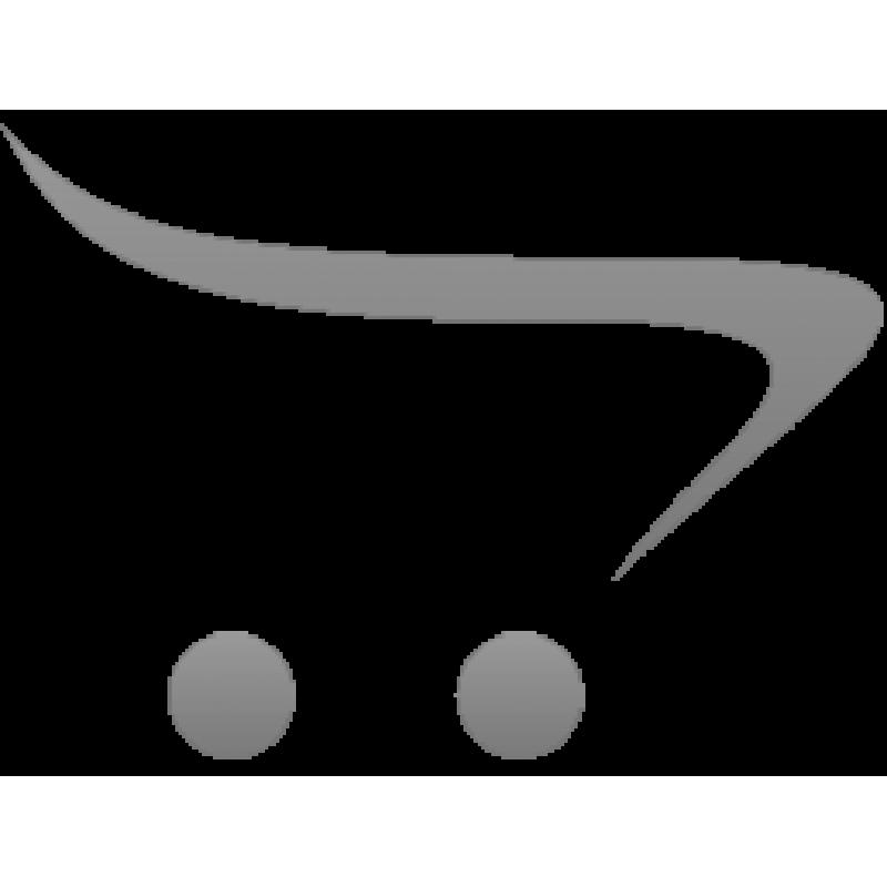 Henk Rosenboom-koekoeksjodel